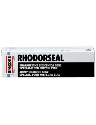 RHODORSEAL 5552S - Guarnizione...