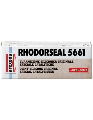 RHODORSEAL - Guarnizione siliconica...