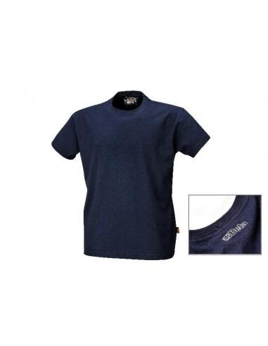 T-Shirt da lavoro in 100% cotone...
